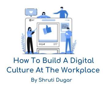 Shruti dugar copywriter digital culture