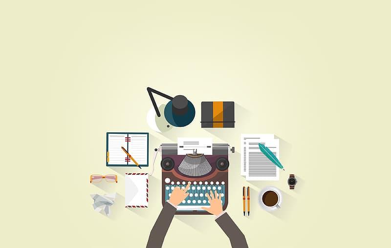 Content writing- shruti dugar - web of words